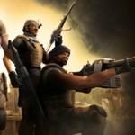 Игра Игра: Команда снайперов 2