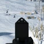 Игра Защитник военной базы