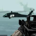 Игра Военные миссии