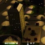 Игра Ликвидатор террористов