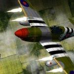 Игра Войнушки самолетов