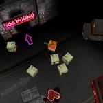 Игра Пиксельные зомби