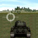 Игра Игра: Битва под Курском 1943