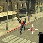 Игра Активная стрелялка