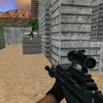 Игра Быстрое оружие