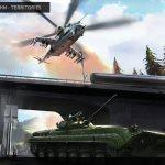 Игра 3D FPS MMO мультиплеерная онлайн игра