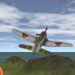 Игра Самолетные стрелялки над островами