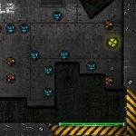 Игра Шутер: огненные шары