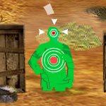 Игра Стрелялка для тренировки онлайн