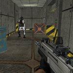 Игра Игра: Стрелялки в катакомбах