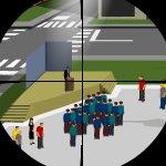 Игра Игра: Охраняй политика